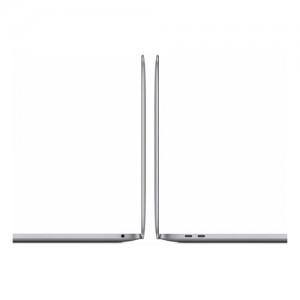 لپتاپ 13 اینچی اپل مدل MacBook Pro MXK52 2020 پردازنده Core i5 و رم 8GB