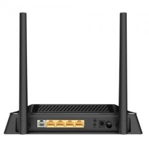 مودم روتر بی سیم دی لینک ADSL2/VDSL2 مدل DSL-224 NEW