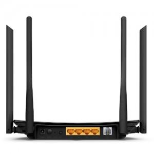 مودم روتر بی سيم VDSL/ADSL  تی پی لینک مدل Archer VR300