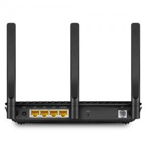 مودم روتر بی سیم VDSL/ADSL  تی پی لینک مدل Archer VR2100