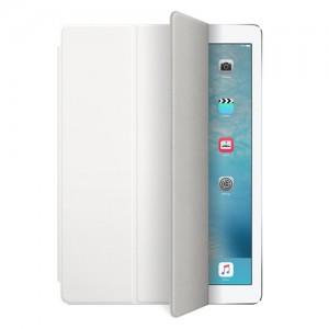 کیف کلاسوری اپل مدل Smart مناسب برای آیپد پرو 9.7 اینچی