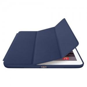 کیف کلاسوری اپل مدل Smart مناسب برای آيپد اير 2