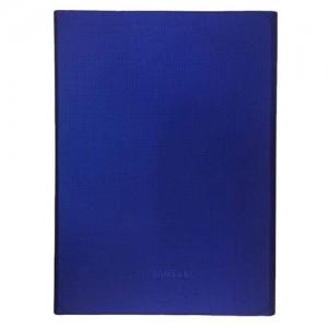 بوک کاور برای تبلت سامسونگ Galaxy Tab S7 Plus T975