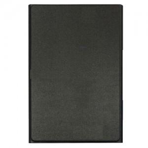 بوک کاور برای تبلت سامسونگ Galaxy Tab S7 T875