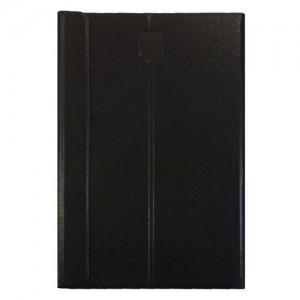 بوک کاور برای تبلت سامسونگ Galaxy Tab S5e T725