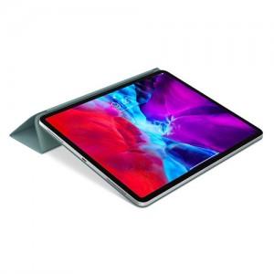 کاور هوشمند اپل مناسب برای آیپد پرو 11 اینچ نسل دوم