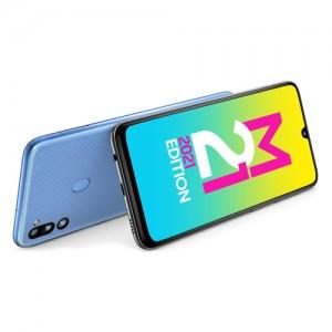 گوشی موبایل سامسونگ Galaxy M21 2021