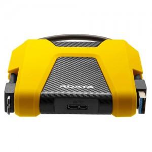 هارد اکسترنال ای دیتا مدل HD680 با ظرفیت 1 ترابایت