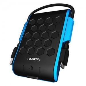هارد اکسترنال ای دیتا Durable HD720 720 ظرفیت 1 ترابایت