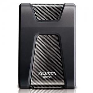 هارد اکسترنال ای دیتا HD650 ظرفیت 2 ترابایت