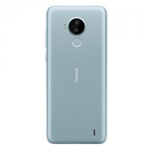 گوشی موبایل نوکیا C30