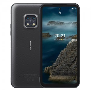 گوشی موبایل نوکیا XR20 ظرفیت 128 گیگابایت و رم 6 گیگابایت