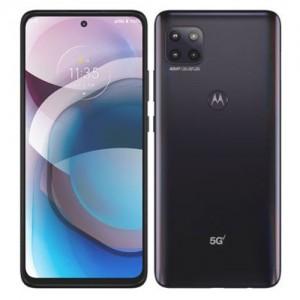 گوشی موبایل موتورولا  One 5G UW ace ظرفیت 64 گیگابایت و رم 4 گیگابایت
