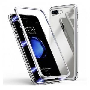 قاب مگنتی گوشی اپل مدل IPhone 8 Plus