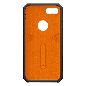 قاب نیلکین گوشی اپل مدل IPhone 7 مدل Defender II