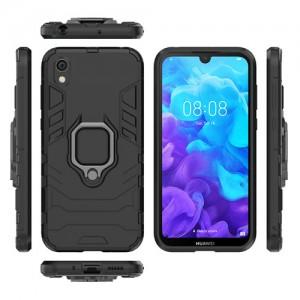 قاب ضد ضربه گوشی هوآوی Y5 2019