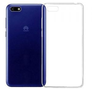 قاب ژله ای گوشی هوآوی مدل Y5 Prime 2018