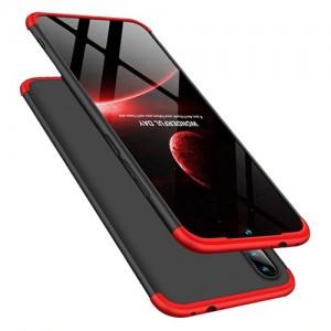 قاب 360 درجه گوشی شیائومی Redmi Note 7 Pro