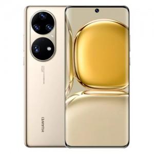 گوشی موبایل هوآوی P50 Pro