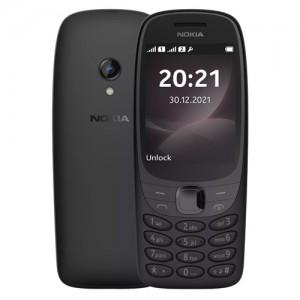 گوشی موبایل نوکیا 6310 ظرفیت 16 مگابایت