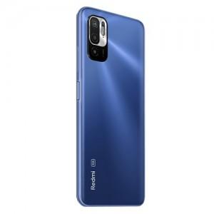 گوشی موبایل شیائومی Redmi Note 10T 5G