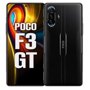 گوشی موبایل شیائومی Poco F3 GT