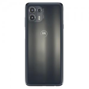 گوشی موبایل موتورولا Edge 20 Lite