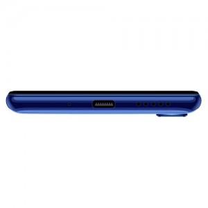 گوشی موبایل جی پلاس P10 ظرفیت 32 گیگابایت و رم 2 گیگابایت