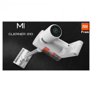 جاروبرقی شارژی  شیائومی مدل Mi Vacuum Cleaner G10