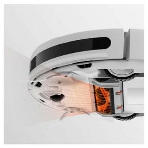 جاروبرقی رباتیک شیائومی مدل Mi Robot Vacuum Mop