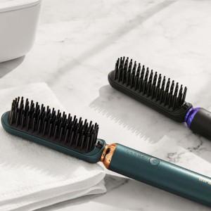 برس حرارتی شیائومی مدل InFace ION Hairbrush ZH-10D