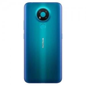گوشی موبایل نوکیا  3.4