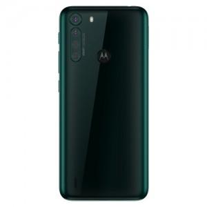 گوشی موبایل موتورولا One Fusion ظرفیت 128 گیگابایت و رم 4 گیگابایت