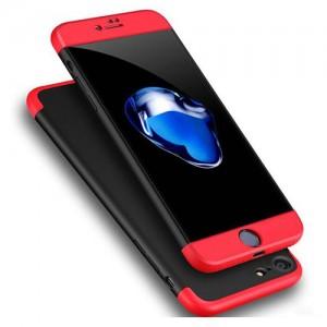 قاب 360 درجه گوشی موبایل اپل مدل iPhone SE 2020