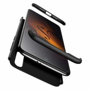 قاب 360 درجه گوشی شیائومی Mi 9 مدل GKK