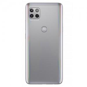 گوشی موبایل موتورولا Moto G 5G ظرفیت 128 گیگابایت و رم 6 گیگابایت