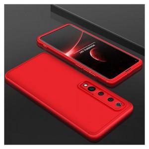 قاب 360 درجه گوشی شیائومی Mi 10  مدل GKK