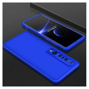 قاب 360 درجه گوشی شیائومی Mi 10 Pro مدل GKK