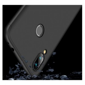 قاب 360 درجه گوشی شیائومی Redmi Y3 مدل GKK