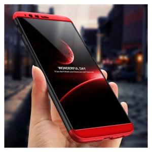 قاب 360 درجه گوشی وان پلاس 5T مدل GKK