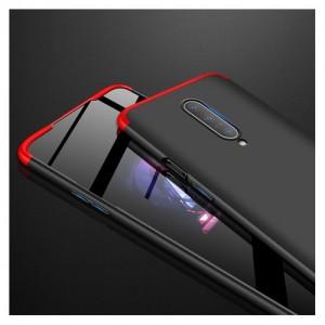 قاب 360 درجه گوشی وان پلاس 7Pro مدل GKK