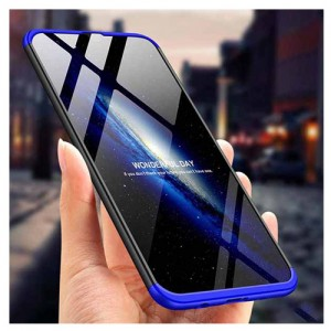قاب 360 درجه گوشی سامسونگ Galaxy A40s مدل GKK