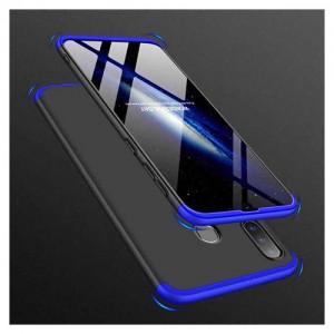 قاب 360 درجه گوشی سامسونگ  Galaxy M30 مدل GKK