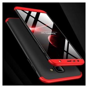 قاب 360 درجه گوشی سامسونگ Galaxy J4 Plus مدل GKK