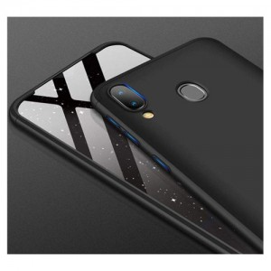 قاب 360 درجه گوشی سامسونگ Galaxy A30 مدل GKK
