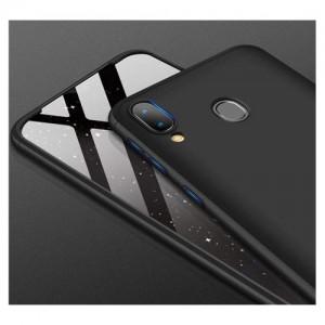 قاب 360 درجه گوشی سامسونگ Galaxy A20 مدل GKK