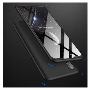 قاب 360 درجه گوشی سامسونگ  Galaxy A60 مدل GKK