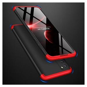 قاب 360 درجه گوشی سامسونگ Galaxy S20 مدل GKK