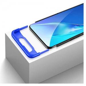 قاب 360 درجه گوشی سامسونگ Galaxy A80 مدل GKK