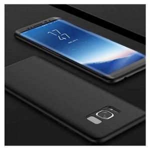 قاب 360 درجه گوشی سامسونگ  Galaxy S8 Plus مدل GKK